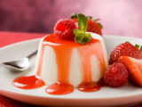 Рецепты десертов на скорую руку
