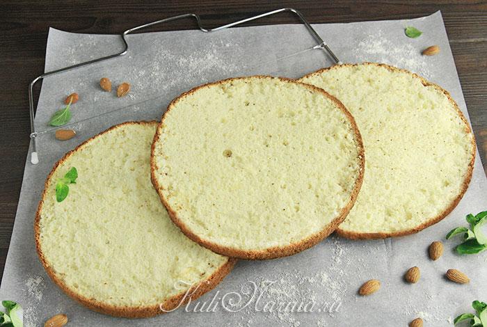 Рецепты хлеба для пекарни с фото разные фотограф